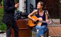 Begin Again Movie Still 7