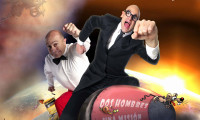 Mortadelo and Filemon: Mission - Save the Planet Movie Still 1