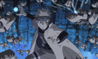 Road to Ninja: Naruto the Movie Movie Still 1