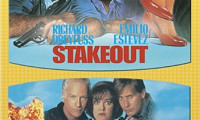Another Stakeout Movie Still 5
