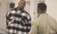 Street Kings Movie Still 1