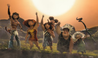 The Croods Movie Still 5
