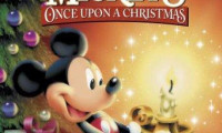 Mickey's Once Upon a Christmas Movie Still 6