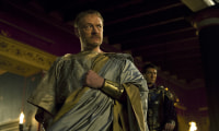 Pompeii Movie Still 6
