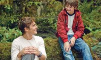 Charlie St. Cloud Movie Still 6