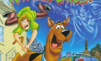 Scooby-Doo and the Witch's Ghost Movie Still 4