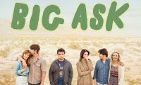 The Big Ask Movie Still 5
