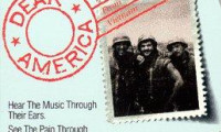 Dear America: Letters Home from Vietnam Movie Still 4