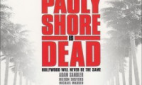 Pauly Shore Is Dead Movie Still 2