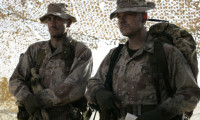 Jarhead Movie Still 7