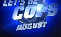 Let's Be Cops Movie Still 6