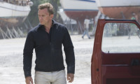 Quantum of Solace Movie Still 2