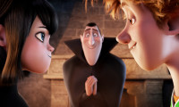 Hotel Transylvania Movie Still 2