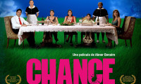Chance Movie Still 1