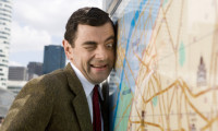 Mr. Bean's Holiday Movie Still 7