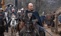 Robin Hood Movie Still 6