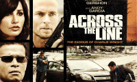 Across the Line: The Exodus of Charlie Wright Movie Still 3