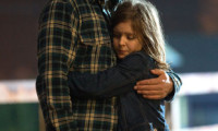 Homefront Movie Still 6
