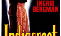 Indiscreet Movie Still 3