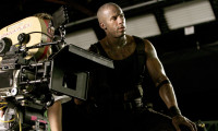 The Chronicles of Riddick Movie Still 4
