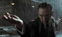 The Grandmaster Movie Still 5