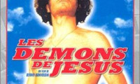 Les démons de Jésus Movie Still 4