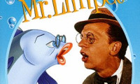 The Incredible Mr. Limpet Movie Still 3
