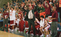 Coach Carter Movie Still 8