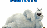 Norm of the North Movie Still 3