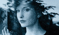 In the Mirror of Maya Deren Movie Still 1