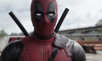 Deadpool Movie Still 1