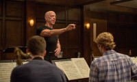 Whiplash Movie Still 4