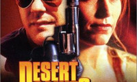 Desert Saints Movie Still 2