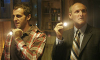 Bon Cop Bad Cop Movie Still 1