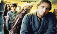 Skellig: The Owl Man Movie Still 1