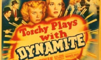 Torchy Blane.. Playing with Dynamite Movie Still 1