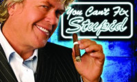 Ron White: You Can't Fix Stupid Movie Still 1