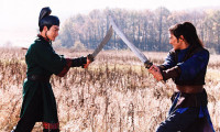 House of Flying Daggers Movie Still 5