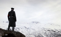 Dead Snow Movie Still 1