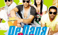 De Dana Dan Movie Still 2