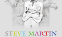 Steve Martin: Comedy Is Not Pretty Movie Still 2