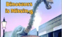 One of Our Dinosaurs Is Missing Movie Still 4