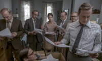 The Post Movie Still 5