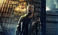 Kevin Hart: What Now? Movie Still 1