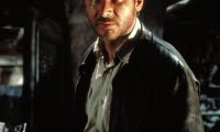 Raiders of the Lost Ark Movie Still 1