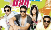 De Dana Dan Movie Still 1