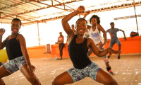 I Love Kuduro Movie Still 7