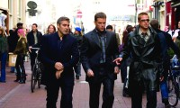 Ocean's Twelve Movie Still 4
