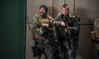 Red Dawn Movie Still 7