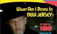 George Carlin: What Am I Doing in New Jersey? Movie Still 3